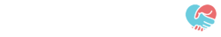 ClearvisionOptical_KO-4