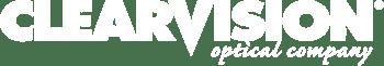ClearvisionOptical_KO-May-17-2021-09-15-42-21-PM