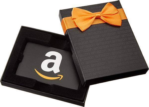 AmazonGiftCard-1