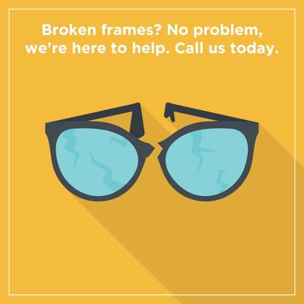 BrokenGlasses_Large_text