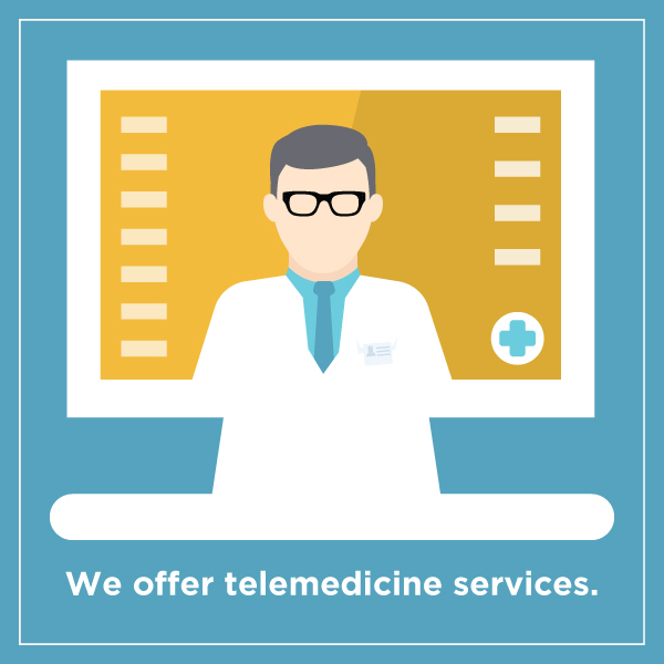 Telehealth_text_Large