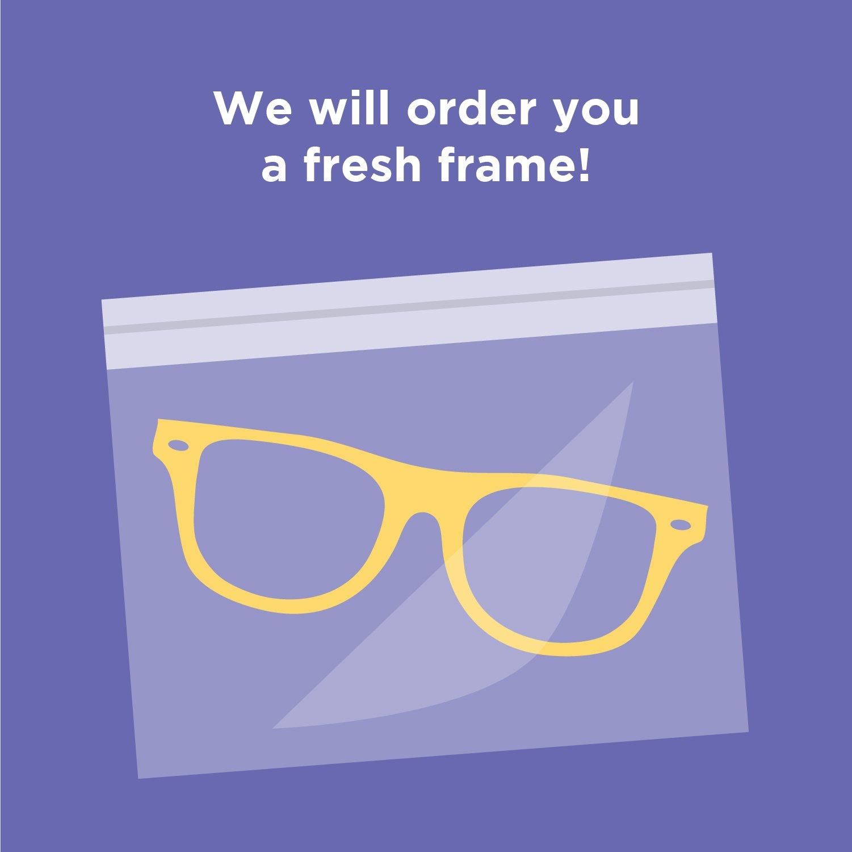 fresh_frame_graphic[2]