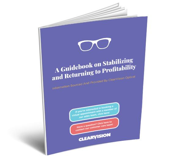 GuidebookPt2_Cover_Mock2-1