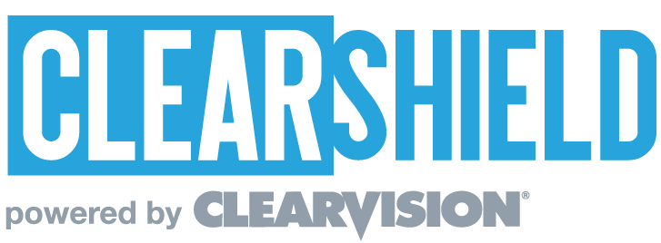ClearShield_logo2