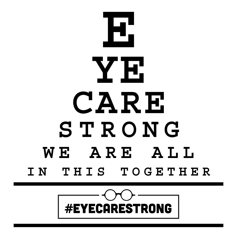 #eyecarestrong_IG4